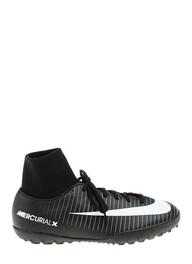 Halı Saha Ayakkabısı-Nike